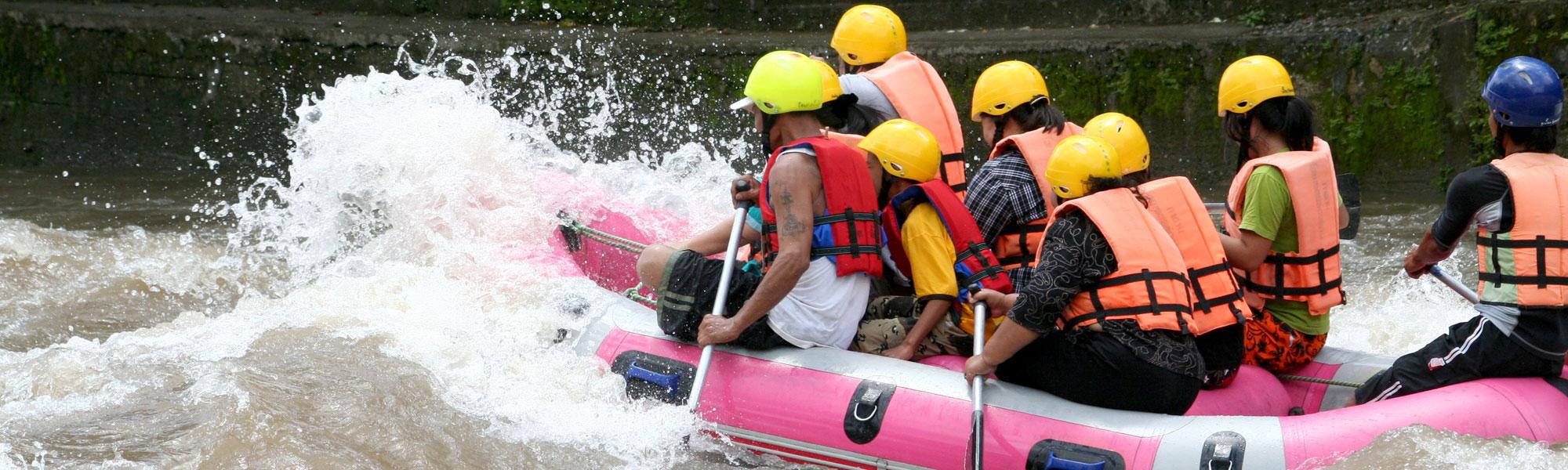 kayaking-thailand