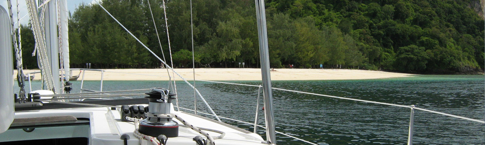 sailing-in-phuket