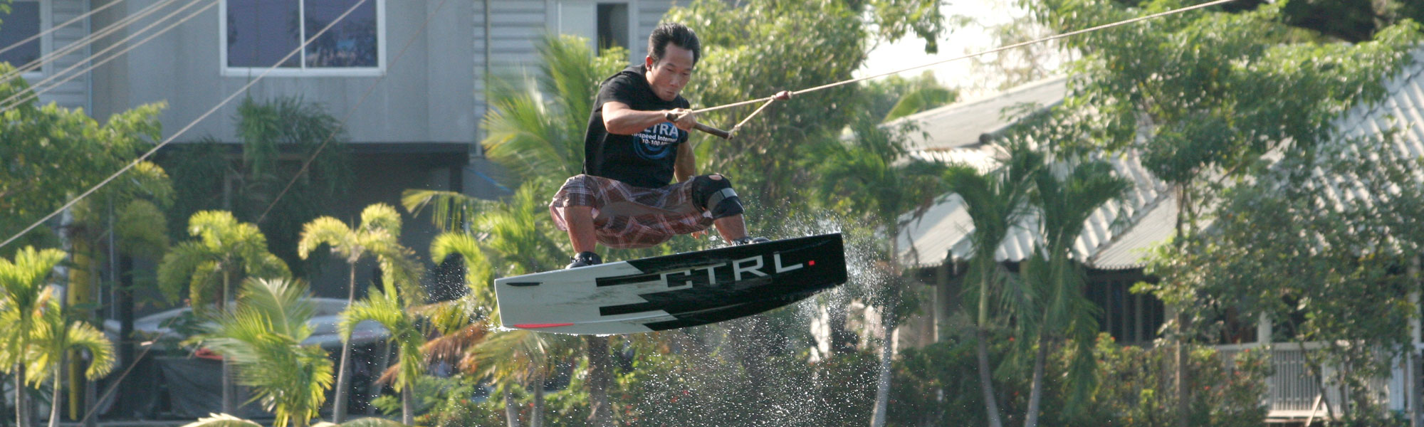 wakeboarding-bangkok