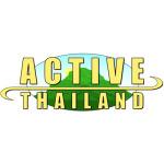 active-thailand-400