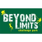 beyond-limits-400