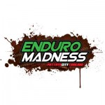 Enduro Madness Logo