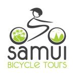 Samui Bicycle Tours Logo