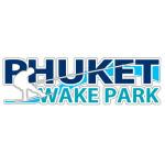Phuket Wakepark Logo