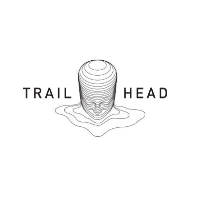Trailhead Thailand Logo