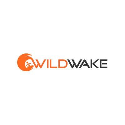 Wild Wake Logo