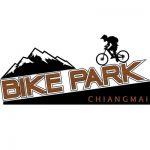 Bike Park Chiang Mai Logo